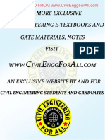 [GATE NOTES] Structural Analysis - Handwritten GATE IES AEE GENCO PSU - Ace Academy Notes - Free Download PDF - CivilEnggForAll.pdf