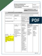 guiadeaprendizaje2-2015-150716014049-lva1-app6891.docx
