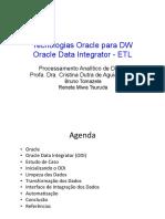SCC0245_DIntegrator.pdf