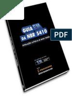 Guia EM da NBR 5410