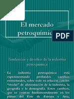 el mercado petroquimico.ppt