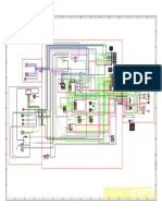 Diagrama Electrico Del TS6000