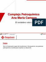 complejo petroquimico ana maria campos.ppt