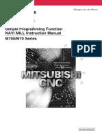 M700-70 NAVI MILL-IB1500144-E.pdf