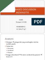 300963167-Meningitis-ppt.pptx