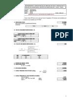 Parametros Diseño Sacrafamilia Ptar 01