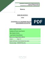 basededatosdeunapizzeria-130621024253-phpapp02.pdf