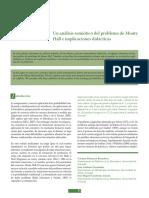 suma.pdf