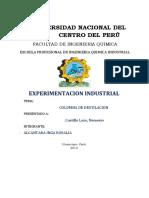 TRABAJO-DE-COLUMNA-DE-DESTILACION-1 (2).docx