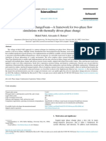 1-s2.0-S2352711016300309-main(1).pdf