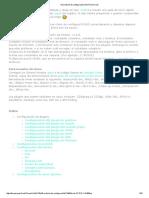 Guía oficial de configuración de PCSX2 1.0.pdf