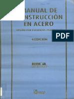 MANUAL DE CONSTRUCCION EN ACERO.pdf