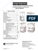 88. Juice dispenser D25 (1).pdf
