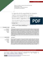 6568-14317-1-PB.pdf