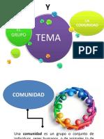 elgrupoylacomunidad-130913102404-phpapp02