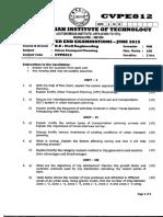 Urban Transport Planning-CVPE812-SE June 2015.PDF