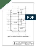 Estructural 2.pdf