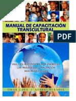 299897616 Manual de Capacitacion Transcultural