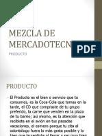 Mezcla de Mercadotecnia.pptxcierre