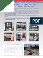 Brochure_Mto Preventiv Correctivo Locativo