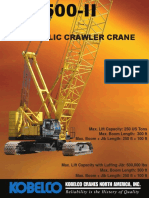air brake manual pdf brake lever