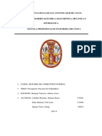 Sistema VTEC-VVTI.docx
