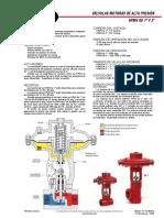 Valvula-Motora-Kimray-1pulg.pdf