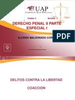 5 QUINTA SEMANA (1).pdf