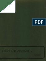 Calculo Matricial de Estructuras de Barras