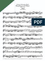 2. Oboés.pdf