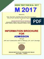 AdmissionBrochure1.pdf