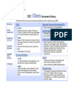 iDocsMain.pdf