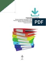 Muestra_Temario_Comun_Tcos_Superiores_AGE.pdf