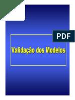 Microsoft PowerPoint - Quimiovalidação