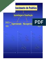 Microsoft PowerPoint - QuimioPCA