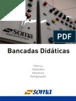 Catalogo Novo SOMA