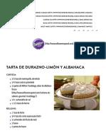 Tarta_de_Durazno-Limón_y_Albahaca_-_Wilton_en_español.pdf