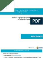 actualizacion-integral-plan-beneficios-salud.pdf