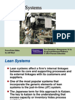 8 Lean Systems 1