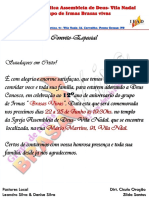 CARTA CONVITE DAS IRMAS.pdf