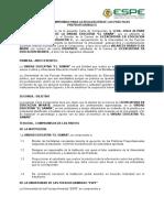 Carta-de-Compromiso-MAURA.docx