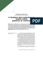 saffioti marxismo feminismo comportado.pdf