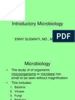 KUL. 12 Introduction MICRO (Dr. Enny)