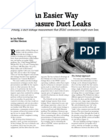 Walker an Easier Way to Measure Duct Leaks-1