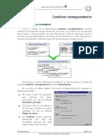 Wor_cap16.pdf