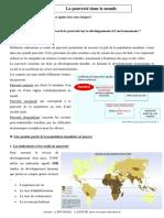 La-pauvreté-dans-le-monde-–-Cours-–-5ème-–-Géographie.pdf