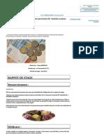 Memoire Online - Rapport de stage effectué à la Trésorerie provinciale d'Er- Rachidia au Maroc - Sanae Merchal.pdf