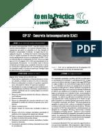 concreto autocompactante.pdf
