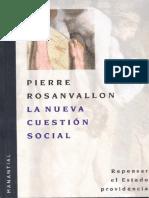 rosanvallon-actualizado.pdf