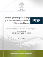 Marco_general_para_la_organizacion_y_funcionamiento_de_la_tutoria2016-2018.pdf